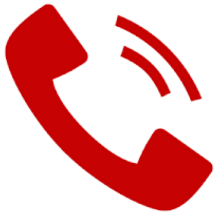 call image red